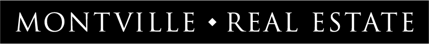 Montville Real Estate - logo